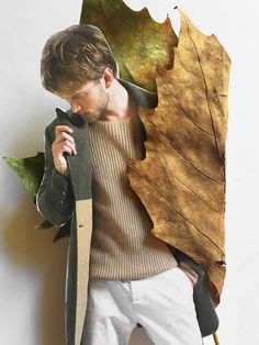 #OFFICINA36 #OFCN #ootd #fashion #madeinitaly #mensfashion #menswear #clothing #mensstyle #swag #ootd #AI2017 #FW2017 #FW1718 #FW17 #trees #leaves #fall #nature #autunno #inverno #lookdodia #cool #fashionblogger #style #men #cutout #nature #inspiration #handmade Ootd Fashion, Mens Fashion, Style Men, Autumn, Fall, Swag, Trees, Menswear, Leaves
