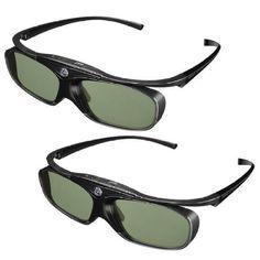 รีวิว สินค้า BenQ แว่นตา 3D แบบ Active Shutter for DLP Projector ยี่ห้อ BenQ แพคคู่ (สีดำ) ☄ รีวิว BenQ แว่นตา 3D แบบ Active Shutter for DLP Projector ยี่ห้อ BenQ แพคคู่ (สีดำ) เช็คราคาได้ที่นี่   reviewBenQ แว่นตา 3D แบบ Active Shutter for DLP Projector ยี่ห้อ BenQ แพคคู่ (สีดำ)  รับส่วนลด คลิ๊ก : http://product.animechat.us/iZHTR    คุณกำลังต้องการ BenQ แว่นตา 3D แบบ Active Shutter for DLP Projector ยี่ห้อ BenQ แพคคู่ (สีดำ) เพื่อช่วยแก้ไขปัญหา อยูใช่หรือไม่ ถ้าใช่คุณมาถูกที่แล้ว…