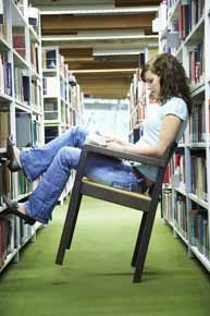 Our best assignment writing service UK provides you guaranteed satisfied work! Custom Essay Writing Service, Assignment Writing Service, Writing Services, Brazil Germany, Uae, About Uk, Sweden, Outdoor Chairs, The Help