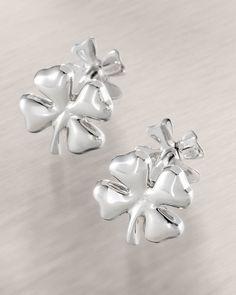 http://harrislove.com/robin-rotenier-silver-clover-cuff-links-p-8019.html