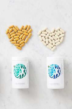 Supplements for Joint Pain & about This Valentine's Day we've found your perfect match! Treat yourself to USANA's CellSentials and start supporting your own vibrant health! Antioxidant Supplements, Protein Supplements, Best Supplements, Natural Supplements, Usana Vitamins, Fibromyalgia Supplements, Vitamins For Women, Bodybuilding Supplements, Unique Wedding Favors