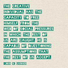 Derogatory Terms - Artist and Creativity | Philosophy of Design Book Club