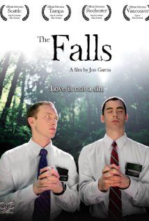 The Falls (2012) Poster