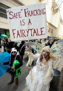 fracking-safe-is-fairy-tale_pa by Brite light photos, via Flickr