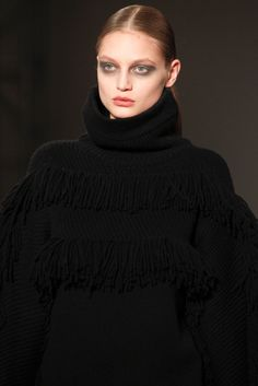 Derek Lam Fall 2014 Ready-to-Wear - Collection - Gallery - Style.com