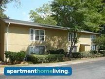 Cheap Atlanta Apartments For Rent From 300 Atlanta Ga Atlanta Apartments Riverside House Apartments For Rent