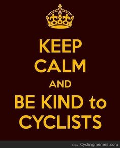 CyclingMemes.com » Funny Cycling Pictures and VideosCyclingMemes.com » Page 2 of 7 » Funny Cycling Pictures and Videos