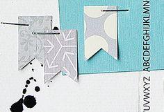 page-GYS-bleue-detail.jpg
