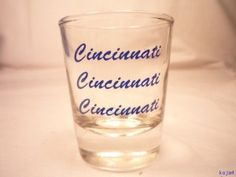 Top Cincinnati Ohio festivals and events for 2013 to 2016 Ohio Festivals, Personal Image, Cincinnati, Prime Time, Shot Glasses, Behance, Products, Shot Glass, Gadget
