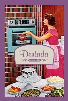 #Sobremesas, #bolos caseiros, #biscoitos caseiros, #compotas, receitas da avó no #caseiropt por Dentada Produções em Braga