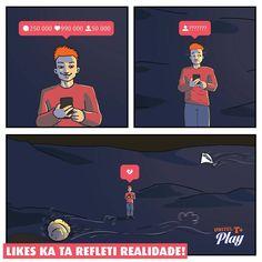 www.facebook.com/UnitelTmaisPlay Facebook, Movie Posters, Movies, Art, Art Background, Films, Film Poster, Kunst, Cinema