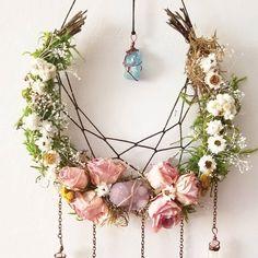 1676 Best Florist Design Images In 2019 Floral Arrangement Floral