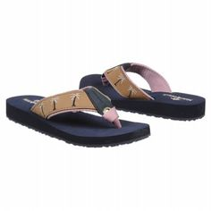 4c8ae0009 Margaritaville Breezy got these in Hawaii Birkenstock Arizona