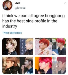 K Pop, Funny Kpop Memes, World Domination, Kim Hongjoong, Kpop Boy, Kpop Groups, Shinee, Monsta X, Rapper