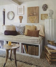 Scotch Collectables   Inspiration