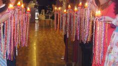 The visual result of henna night designs- kına gecesi tasarımları ile ilgili görsel sonucu The visual result of henna night designs - Henna Tattoos, 3d Tattoos For Men, Bride Entry, Henna Night, Mehndi Decor, Henna Party, Wedding Mehndi, Mehandi Designs, Wedding Preparation