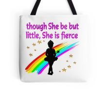 Tote Bag http://www.redbubble.com/people/jlporiginals/collections/412430-dance #Dancer #Dancing #Dancergifts #Ballet #Ilovedancing #Ballerina #Ballerina #Ballet