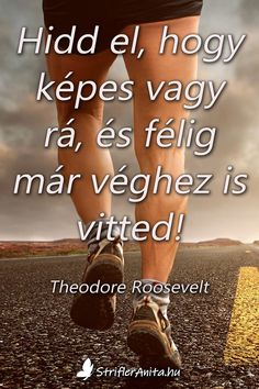 Roosevelt, Forever Living Products, Make Happy, Short Quotes, Motto, Aloe Vera, Healthy Life, Quotations, Motivation