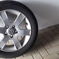 Alu reifen - Shpock Vehicles, Beautiful Things, Car, Vehicle, Tools