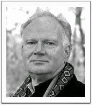 öffentliche Angelegenheiten: Ulrich Beck ist tot.