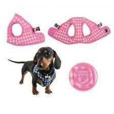 Resultado de imagen para moldes para ropa de perro pequeño paso a paso