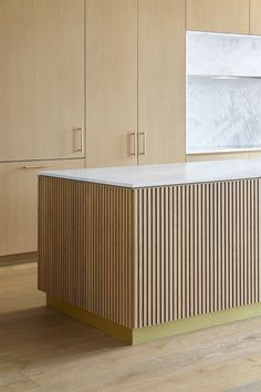 Art-Deco Inspired – Hawthorn House by Christopher Elliott Design – Issue 02 Feature – Melbourne, VIC, Australia