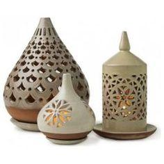 Egyptian Ceramic