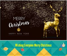 Its #christmas That brings friends & family together. Wishing Everyone #Merry Christmas & a #Happy #New #Year #Cheers to #memories of old #Times.  #friends #bestie #Santa