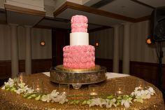 #Wedding #WeddingCake #VideoExpressPro #VideoExpressProductions