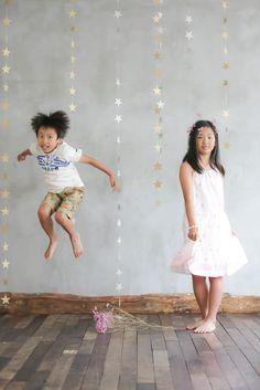 てんとん写真館 Girls Dresses, Flower Girl Dresses, Ballet Skirt, Wedding Dresses, Skirts, Fashion, Dresses Of Girls, Bride Dresses, Moda