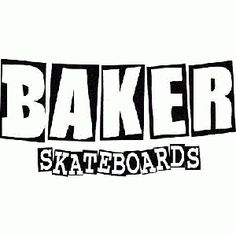 Get Free Warehouse Skateboards Stickers