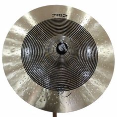 Source TMZ series Customized b20 Cymbals from Tongxiang on m.alibaba.com