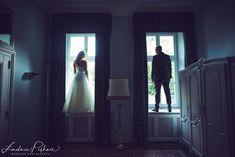w nieco innym kadrze. Wedding Photoshoot, Norfolk, Curtains, Hair, Home Decor, Style, Insulated Curtains, Homemade Home Decor, Blinds