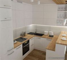 Kitchen Remodel Ideas On A Budget white kitchen design; kitchen remodel on a budget; kitchen remodel on a budget; Budget Kitchen Remodel, Kitchen On A Budget, Home Decor Kitchen, Interior Design Kitchen, Kitchen Furniture, Home Kitchens, Kitchen Ideas, Kitchen Remodeling, Diy Kitchen