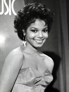 15 Of Janet Jackson's Best Awards Style Moments Through The Years | StyleBlazer