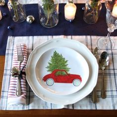 Rustic Christmas, Christmas Ideas, Christmas Decorations, Twine Wreath, Dollar Tree Decor, Spring Tree, Funky Junk, Vintage Ornaments, Jingle Bells