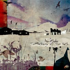 """坂井直樹の""""デザインの深読み"""": 慶應SFCの多治見智高も参加しているグループyuanyuanのPVが完成しました!素晴らしい演奏です。ぜひ聴いて見てください。"""
