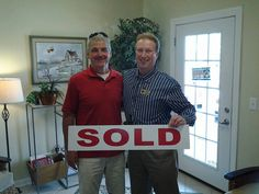 Congratulations to Trevan and Tina Rose T. on the sale of their house with Team George Weeks with REMAX Choice Properties!