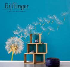 Eijffinger Breeze