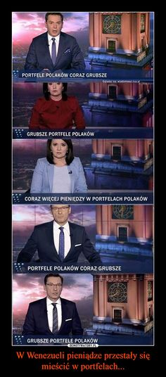 Demotywatory.pl Peace, Humor, Memes, Poster, Humour, Meme, Funny Photos, Funny Humor, Comedy