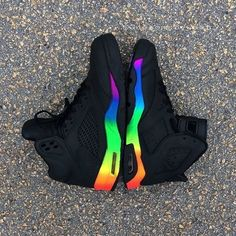 Unbelievable Ideas Can Change Your Life: Shoes Hipster Indie jordan shoes running.Converse Shoes With Rhinestones. Sneakers Mode, Cute Sneakers, Sneakers Fashion, Shoes Sneakers, Shoes Heels, Fashion Shoes, Air Jordan Sneakers, Jordans Sneakers, Air Jordans