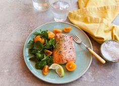The Benefits of Nutrient Density Instead of Diet for Weight Management