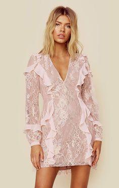 99ba2611b0b88 12 Top dresses + we + 18 = love images | Casual dresses, Casual ...