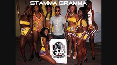 Stamma Gramma Ft  Bamma  - Love  - Vendetta Records