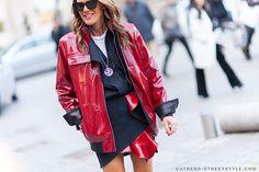 6607-Athens-Streetstyle-Anna-Dello-Russo-Paris-Fashion-Week-Fall-Winter-2014-2015-Street-Style
