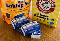 Homemade Laundry Detergent for Sensitive Skin — Caleigh's Corner