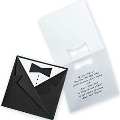 21 Best Prom Invitations Images White Envelopes Unique