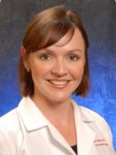Dr. Corinne Erickson, MD is a wonderful Atlanta dermatologist. See what her patients have to say about her!