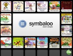 170 Online Ebooks for Young Kids **TONS of information here. Need to research SafeShare. It removes ads.