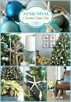 Coastal-Christmas-Home-Tour-.jpg (600×857)